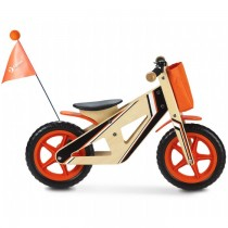 Classic World Balance Bike