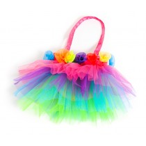 Fairygirls Fairylicious Rainbow Bag