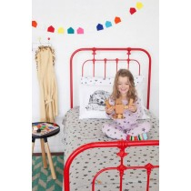 Iron Bed  SALE!
