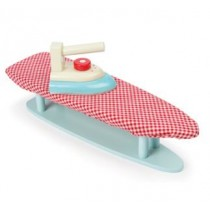 Le toy van - Ironing Set
