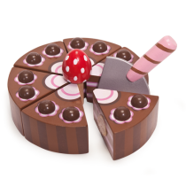 Le Toy Van -Choc Gateau