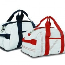 Sailor Bag - Newport Mini Duffle bag