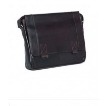 Oran-leather Dylan Satchel