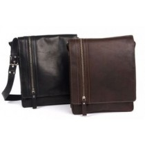 Oran Leather Robert Satchel