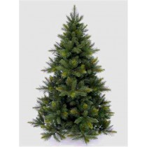 Oxford Spruce 6.5ft christmas tree