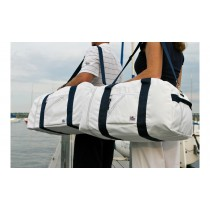 Sailor Bag - NEWPORT XL Square Duffel