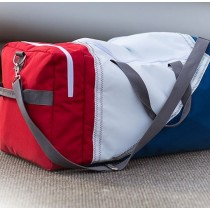 Sailor bag - TRI-SAIL DUFFEL