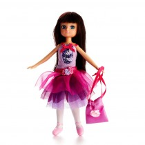 Lottie Doll Spring Celebration